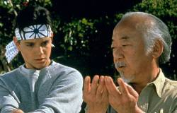 Karate Kid 3 SD (movie)