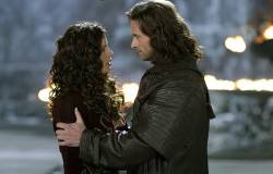 Van Helsing HD (movie)