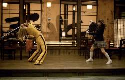 Kill Bill HD (movie)