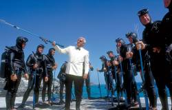 Thunderball HD (movie)