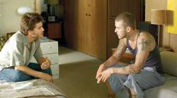 Alpha Dog (movie)