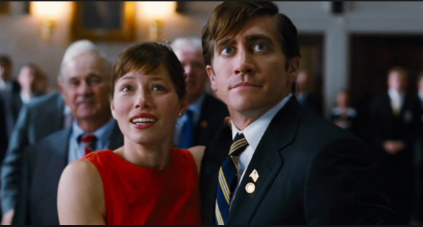 Accidental Love HD (movie) / Accidental Love (2015)