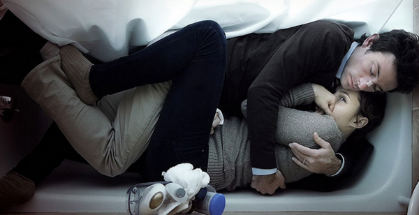 Upstream Color HD (movie) Titulky   (2013)